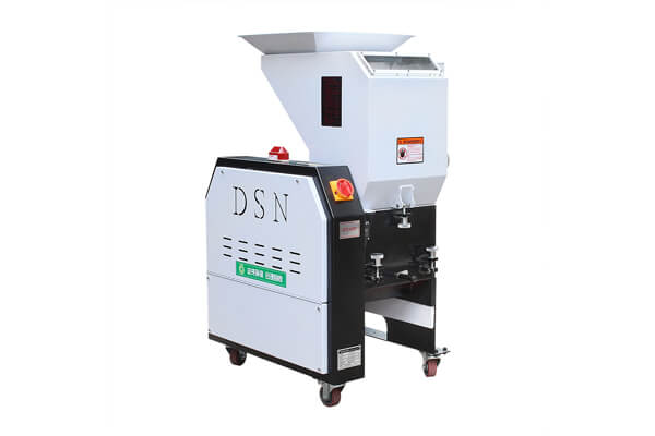 DSN Series Medium Speed