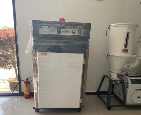 cabinet-dryer