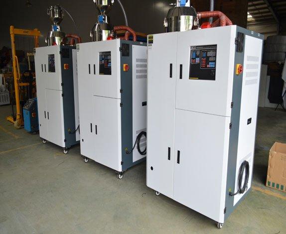 dehumidifying-dryer