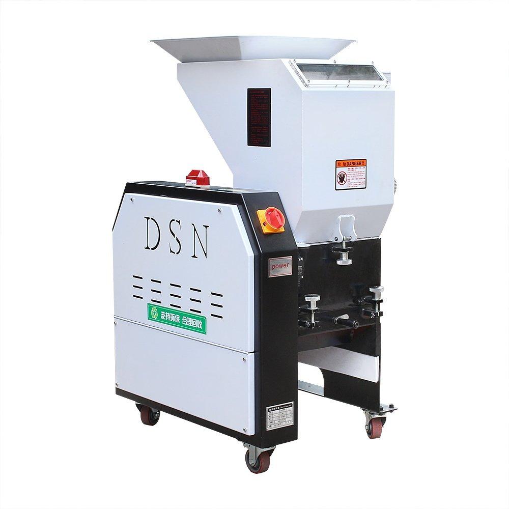 DSN Series Medium Speed